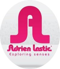 Компания Adrien Lastic, Испания