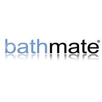 Компания Bathmate, Великобритания