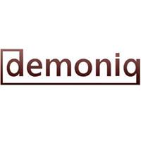 Компания Demoniq, Польша