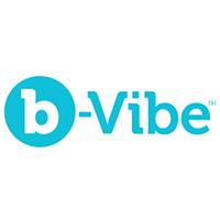 Бренд B-vibe, США