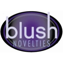 Компания Blush Novelties