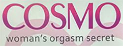 Компания Cosmo, Россия