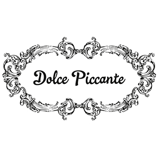 Бренд Dolce Piccante