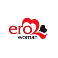 Компания Erowoman - Eroman, Россия