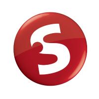 Компания Shots Media, Нидерланды