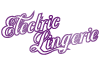 �������� Electric Lingerie, ���