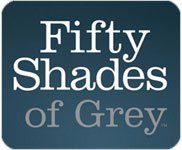�������� Fifty Shades of Grey, ��������������