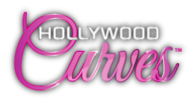 Бренд Hollywood Curves, США