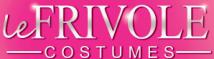 Компания Le Frivole Costumes, Китай