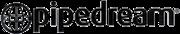 Компания PipeDream, США