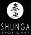 Компания Shunga, Канада