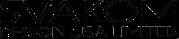 Компания Svakom, США