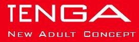 Компания Tenga, Япония