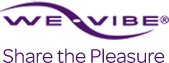 Компания We-Vibe, Канада