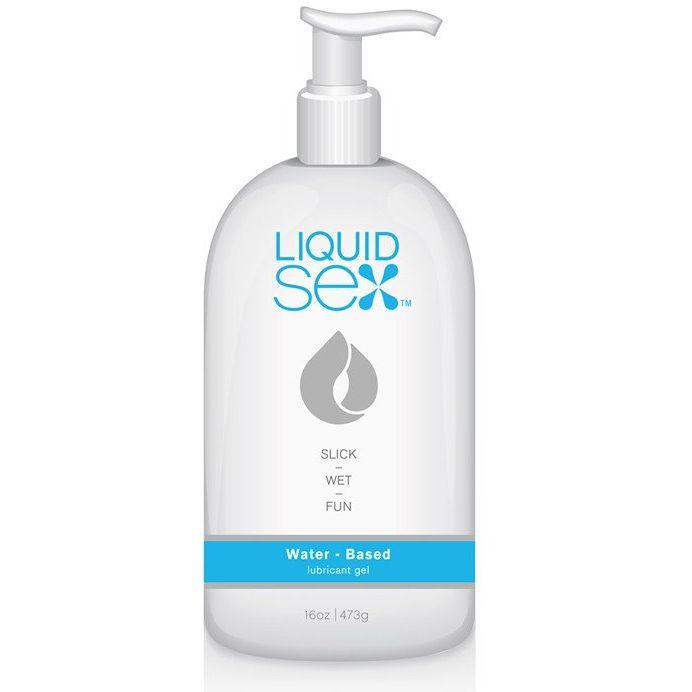 Смазка для секса мыло