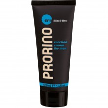 Крем для эрекции «Prorino Erection Cream» от компании Hot Products, объем 100 мл, HOT78202