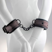 Плётки флоггеры кнуты зажимы сосков секс игрушки бондажа наручники кандалы