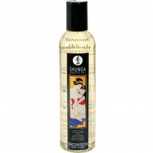 Shunga «Erotic Massage Oil Exication» масло массажное «Импульс Апельсин» 250 мл