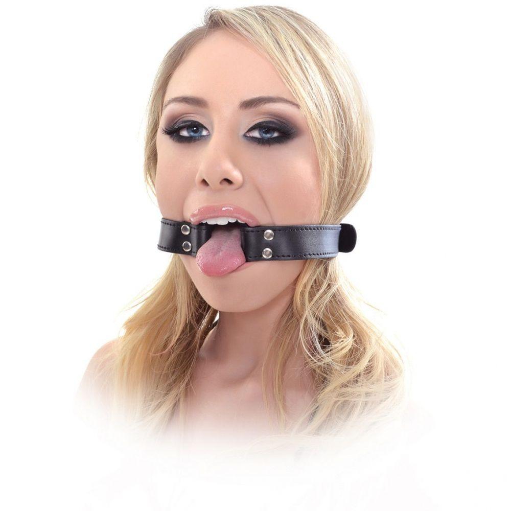 Садо маза расширитель рта фото, секс бдсм с иглами смотреть