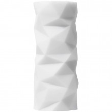 Tenga «3D POLYGON» мастурбатор