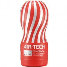 Tenga «Air-Tech Regular» мастурбатор