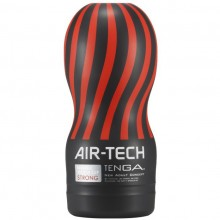 Tenga «Air-Tech Strong» мастурбатор