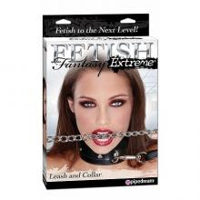 Fetish Fantasy «Extreme Heavy Duty Leash» поводок 364323PD
