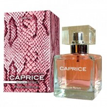 Женская парфюмерная вода «Caprice Lady Lux» Natural Instinct Best Selection, объем 100 мл