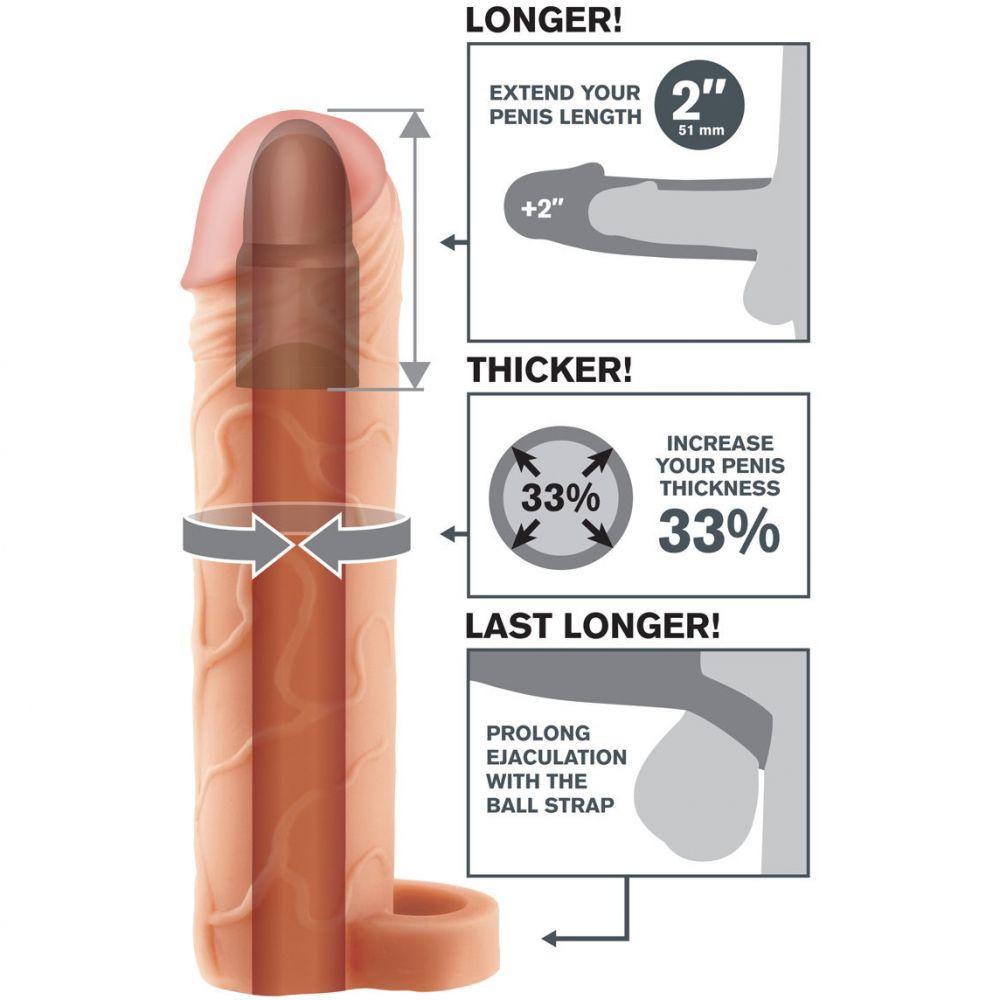 video-utolshitel-na-penis-domashnee