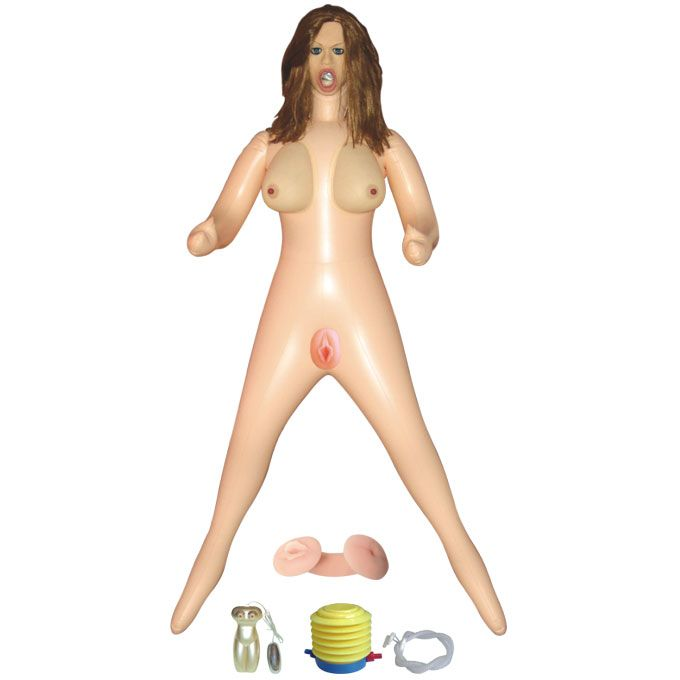 seks-kukla-s-vibratsiey
