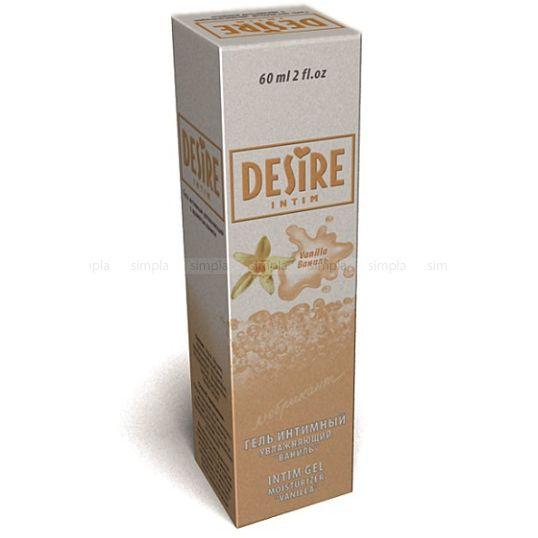 desire-gel-intimniy-min-iv