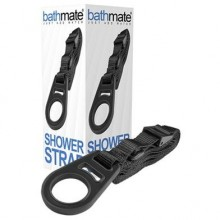 Bathmate «Shower Strap», BM-SS