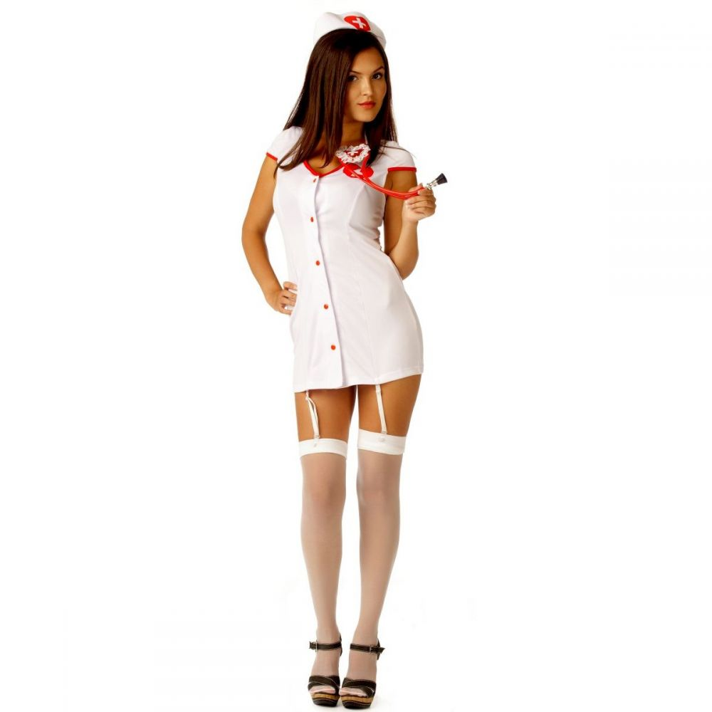 Секс с доктором. Порно видео.