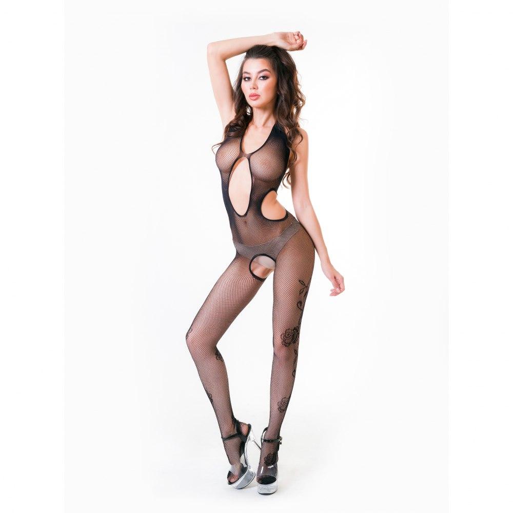 Ролевые секс костюьы сетки