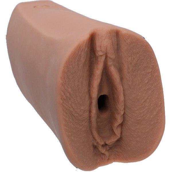 slepok-vagini-andzhelini-valentayn